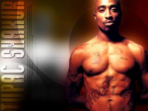 Tupac Shakur Amp The Outlawz 2pac Italia Tatuaggi Picture