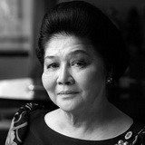 Imelda Marcos Quotes - Famous Quotations on Quotationsource