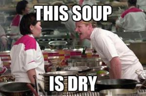 Gordon Ramsay Memes That Are Hilarious (20 pics)