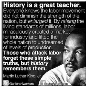 American Industrial Revolution Child Labor Quotes ~ Child Labor and ...