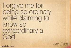 Quotation-Jim-Elliot-god-inspirational-religion-Meetville-Quotes ...