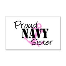 Navy Sister Auto & Car Accessories
