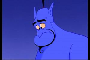 Aladdin Aladdin Screencap