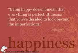 Quotes about being happy, Funny quotes , life quotes, quotes, quotes ...