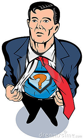 Taking Off Shirt Clip Art Superhero-taking-off-shirt- ...