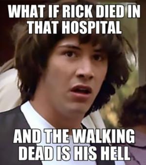 funny-walking-dead-hell-rick