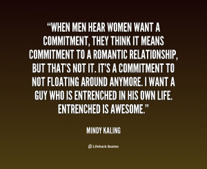 ... Go Back > Images For > Funny Quotes About Men And Women Relationships