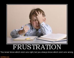 frustration-frustration-funny-fail-demotivational-posters-1311975992 ...