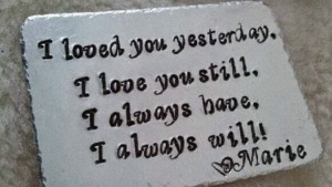valentines-day-quotes1.jpg