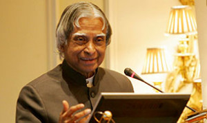 Dr. A.P.J. Abdul Kalam's 8 most influential quotes : Listicles ...