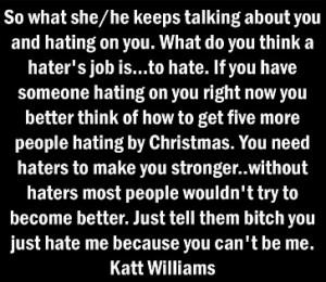 Funny Katt Williams Quote Twitter Kootation