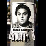 ... movie quotes top 20 the sitter movie the sitter movie quotes movie