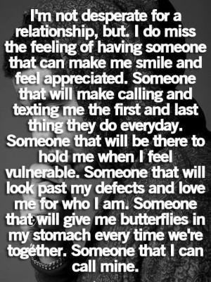 Tumblr Breakup Quotes Sad Love Quotes