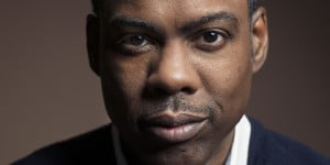 Chris Rock Calls Hollywood A Mexican 'Slave State'