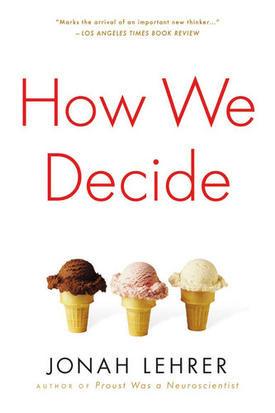 how_we_decide.jpg