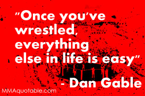 wrestling motivational quotes
