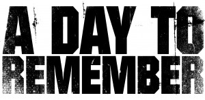 ADayToRemember_logo.jpg (739216 bytes)