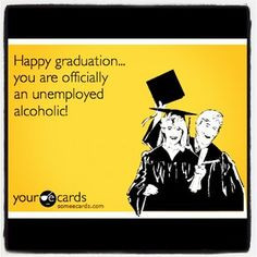 ... quotes #funnyquotes #ecards #someecards #meme #ysh #yourstudenthousing