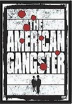American Gangster Quotes American gangster quotes