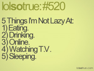 funny funny quotes funny sayings lolsotrue lol sotrue witty humor ...
