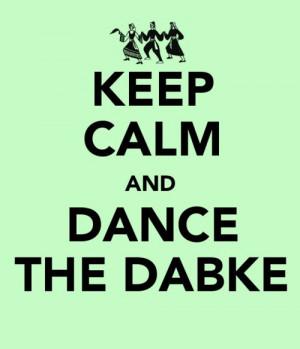 Lebanon Quotes, Calm Dance, Traditional Dance, Arabic Life, Lebanese ...