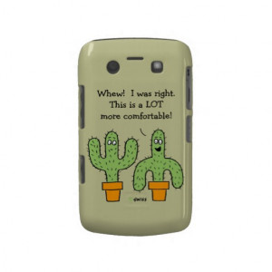 az tx nm ca funny cactus blackberry phone case blackberry bold