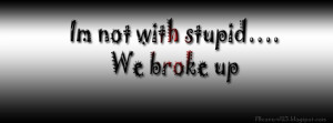 Break Up Angry Quotes http://lifequootes.com/angry-break-up-quotes ...