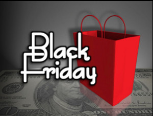 Black Friday 300x227 Funny Black Friday Quotes 2014