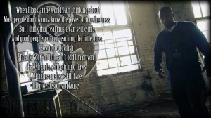 Tech N9ne Quotes From Songs