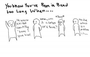 funny band jokes funny band jokes band jokes funny band jokes cartoon ...