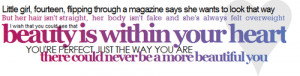 http://www.pics22.com/beauty-is-within-your-heart-beauty-quote/