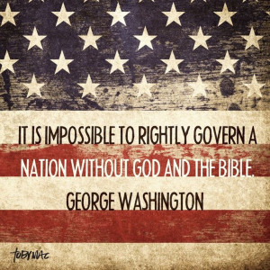 God & country Toby Mac