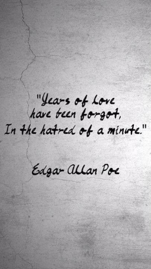 edgar-allan-poe-sad-love-quotes-5