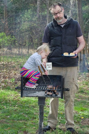 funny-dad-and-daughter-29.jpg