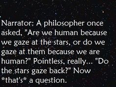 ... movie right up my alley more quotes 3 stardust quotes stardust movie
