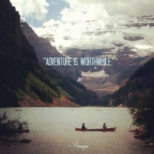 canoe.love