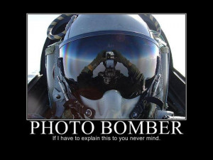 Similar Galleries: Funny Air Force Quotes , Funny Navy Jokes ,