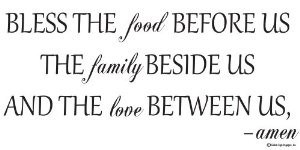 Family Quotes Bible Wall Quotes-bible Verse