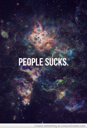 galaxy tumblr photography quotes