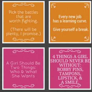 Get More THAT GIRL: Kickin Clicks #2