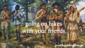 sacagawea #lewis and clark #william clark #justgirlythings # ...