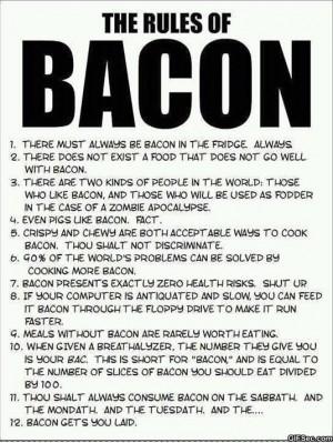 The-Rules-of-Bacon.jpg#Bacon%20sign%20meme%20536x713