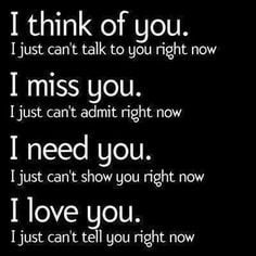... quotes single breakup sad breakup quotes love you breaking up quotes
