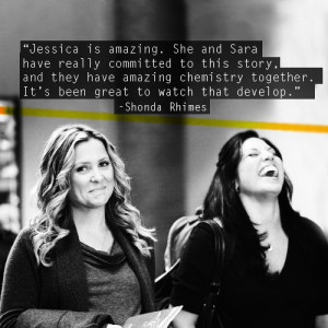 for quotes by Shonda Rhimes. You can to use those 8 images of quotes ...
