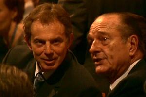 Chirac's