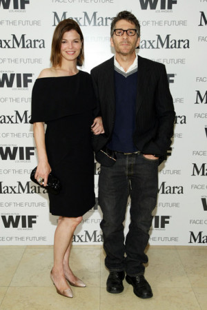 Leland Orser Pictures - Women In Film's MaxMara