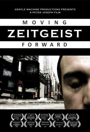 zeitgeist iii moving forward