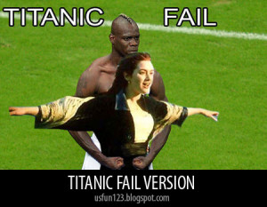 ... To Facebook Tag Funny Photos Quotes Titanic Comment Picture 450x350