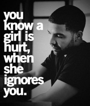 drake # text # love # dope # swag # yolo # illest # teen # teenager ...