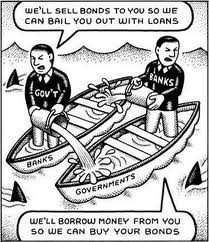 Advocates of Austrian Economics believe that ownership of physical ...